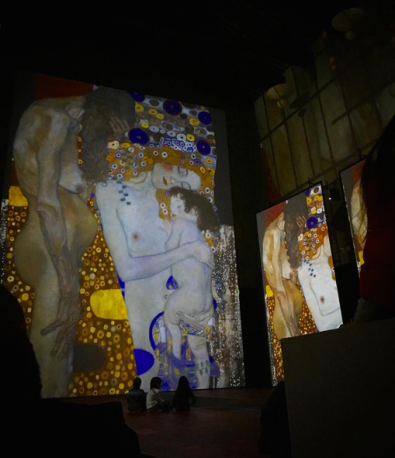 klimt-experience-the-fake-factory-199