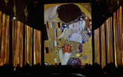 klimt-experience-the-fake-factory-217