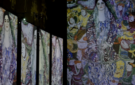 klimt-experience-the-fake-factory-223