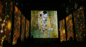 klimt-experience-the-fake-factory-229