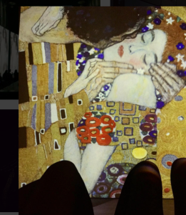 klimt-experience-the-fake-factory-290
