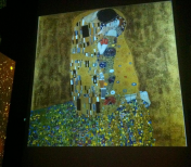 klimt-experience-the-fake-factory-343