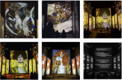 klimt-experience-the-fake-factory-364