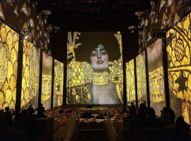 klimt-experience-the-fake-factory-376