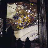 klimt-experience-the-fake-factory-379