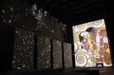 klimt-experience-the-fake-factory-407