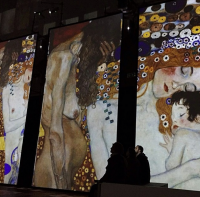 klimt-experience-the-fake-factory-84