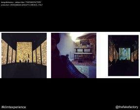 KLIMT EXPERIENCE fake_00156