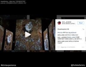 KLIMT EXPERIENCE fake_00278