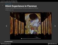 KLIMT EXPERIENCE fake_00280