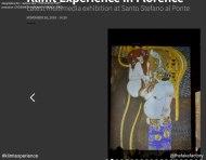 KLIMT EXPERIENCE fake_00282