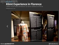 KLIMT EXPERIENCE fake_00284