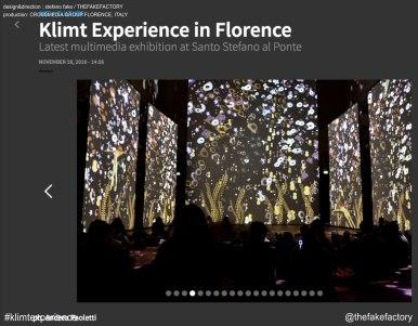 KLIMT EXPERIENCE fake_00286