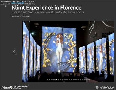 KLIMT EXPERIENCE fake_00288