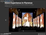 KLIMT EXPERIENCE fake_00290
