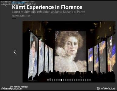 KLIMT EXPERIENCE fake_00292