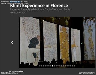 KLIMT EXPERIENCE fake_00294