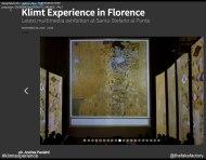 KLIMT EXPERIENCE fake_00298