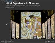 KLIMT EXPERIENCE fake_00302