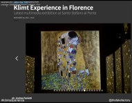 KLIMT EXPERIENCE fake_00304