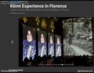 KLIMT EXPERIENCE fake_00306