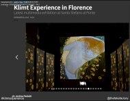 KLIMT EXPERIENCE fake_00308