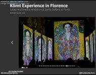 KLIMT EXPERIENCE fake_00310