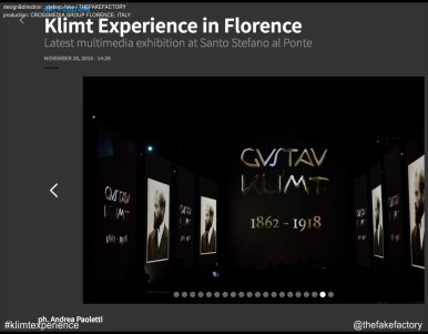 KLIMT EXPERIENCE fake_00316