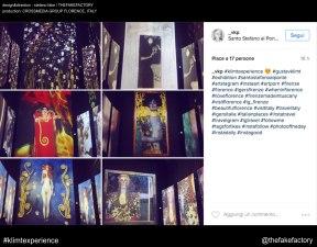 KLIMT EXPERIENCE fake_00322