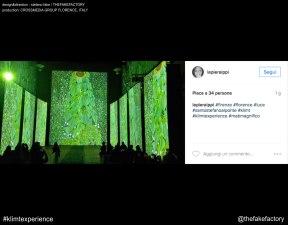 KLIMT EXPERIENCE fake_00390