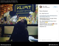 KLIMT EXPERIENCE fake_00416