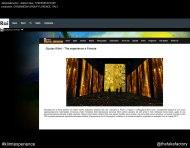 KLIMT EXPERIENCE fake_00424