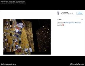 KLIMT EXPERIENCE fake_00518