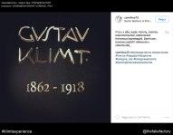 KLIMT EXPERIENCE fake_00598