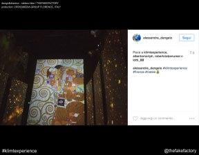 KLIMT EXPERIENCE fake_00624