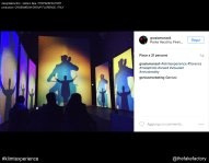 KLIMT EXPERIENCE fake_00714