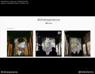 KLIMT EXPERIENCE fake_00726