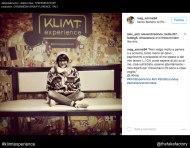 KLIMT EXPERIENCE fake_00830