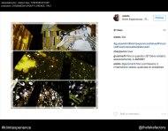 KLIMT EXPERIENCE fake_01256