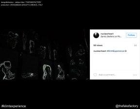KLIMT EXPERIENCE fake_01260