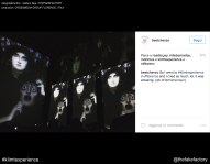 KLIMT EXPERIENCE fake_01358