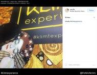 KLIMT EXPERIENCE fake_01442