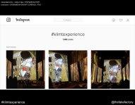 KLIMT EXPERIENCE fake_01562