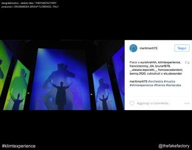 KLIMT EXPERIENCE fake_01674