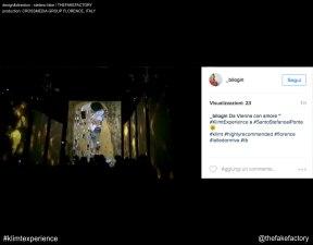 KLIMT EXPERIENCE fake_01722