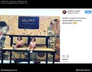 KLIMT EXPERIENCE fake_01824