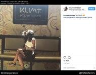 KLIMT EXPERIENCE fake_01976