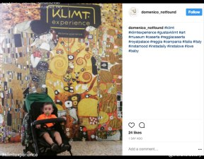 KLIMT EXPERIENCE fake_02022