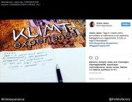 KLIMT EXPERIENCE fake_02276