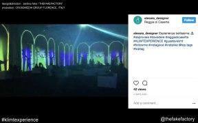KLIMT EXPERIENCE - stefano fake _00004